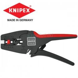 KNIPEX 1242195 MultiStrip Αυτόματος απογυμνωτής καλωδίων