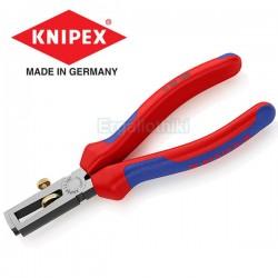 KNIPEX 1102160 Απογυμνωτής καλωδίων