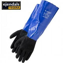 TEGERA EJENDALS 12945 Γάντια ανθεκτικά σε χημικά
