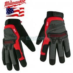 MILWAUKEE Demolition Gloves Γάντια εργασίας