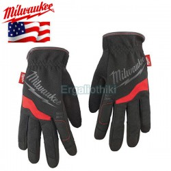 MILWAUKEE Free Flex Γάντια εργασίας