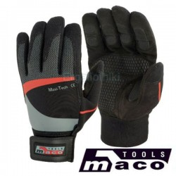 MACO MC.04440 MAXI-TECH Γάντια μηχανικών