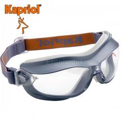 KAPRIOL RACING 28173 Γυαλιά προστασίας