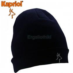 KAPRIOL 31308 Πλεκτός σκούφος