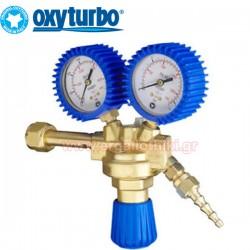 OXYTURBO 260550 Μειωτήρας οξυγόνου