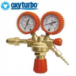 OXYTURBO 261550 Μειωτήρας ασετυλίνης