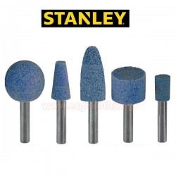 STANLEY STA30000 Σμυριδόπετρες δραπάνου