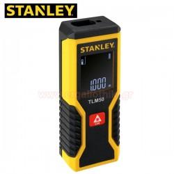 STANLEY STHT1-77409 TLM50 Μετρητής αποστάσεων