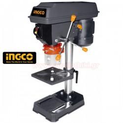 INGCO DP133505 Κολωνάτο δράπανο