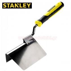 STANLEY STHT0-05622 Στοκαδόρος εξωτερικής γωνίας