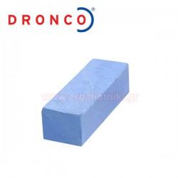 DRONCO 6400404 Πάστα γυαλίσματος ανοξείδωτου