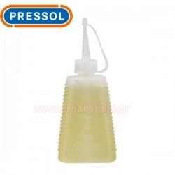 PRESSOL 10097 Λάδι γενικής χρήσης 100ml