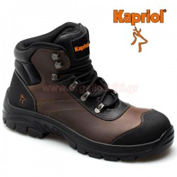 KAPRIOL Monviso Παπούτσια εργασίας S3 SRC WR-CI-HRO