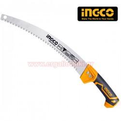 INGCO HPS3308 Πριόνι κλαδέματος - κλαδευτήρι