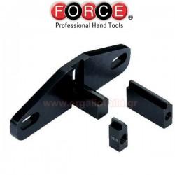 FORCE TOOLS 903G11 Εργαλείο κλειδώματος βολάν για Ford