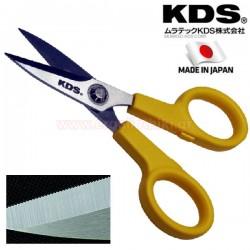 KDS KSC-1 Ψαλίδι γενικής χρήσης