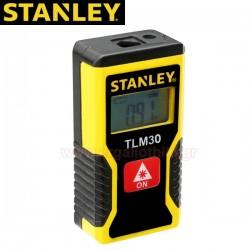 STANLEY STHT9-77425 TLM30 Μετρητής αποστάσεων