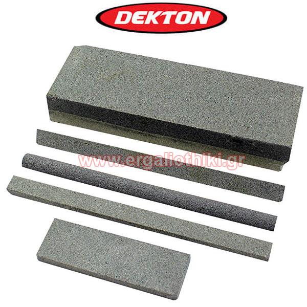 DEKTON DT30510 Σμυριδάκονα σειρά