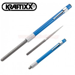 KRAFTIXX 922495 Ακόνι στυλό τσέπης