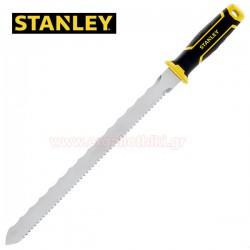 STANLEY FMHT0-10327 Μαχαίρι κοπής μονωτικών υλικών