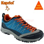 KAPRIOL HIKING NEW Παπούτσια ελέυθερου χρόνου