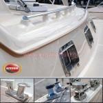 AUTOSOL 1190 MARINE Αλοιφή γυαλίσματος σκαφών