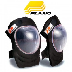 PLANO KT300 Επιγονατίδες