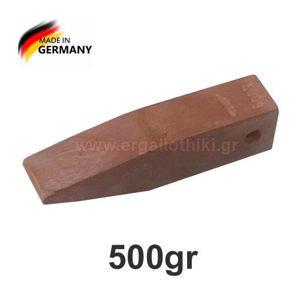 Χαβιά Γερμανίας 500gr
