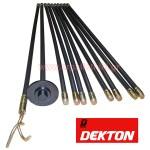 DEKTON DT30310 Αποφρακτήρας