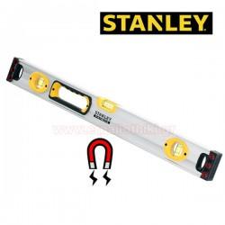 STANLEY 1-43-525 Αλφάδι μαγνητικό FATMAX 60cm