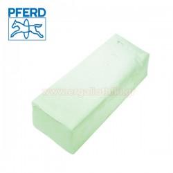 PFERD G-PP1 VP STEELOX Πάστα γυαλίσματος για ανοξείδωτα