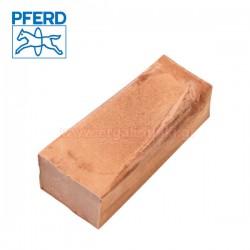 PFERD PP3 VP NE Πάστα γυαλίσματος για μη σιδηρούχα μέταλλα
