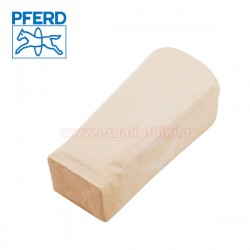 PFERD PP5 GHP K Πάστα γυαλίσματος για πλαστικά