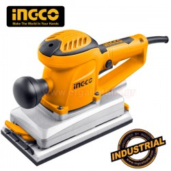 INGCO FS35028 Τριβείο παλμικό