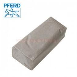 PFERD G-PP2 VP MS Πάστα γυαλίσματος για αλουμίνιο