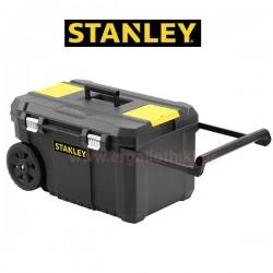 STANLEY STST1-80150 Essential Τροχήλατη εργαλειοθήκη - μπαούλο