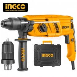 INGCO RGH9018-2 Πιστολέτο SDS-plus