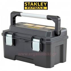 STANLEY FMST1-75792 Εργαλειοθήκη πλαστική