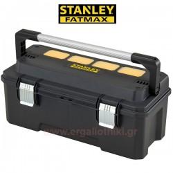 STANLEY FMST1-75791 Εργαλειοθήκη πλαστική