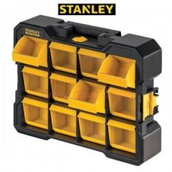 STANLEY FMST81077-1 Φορητή συρταριέρα