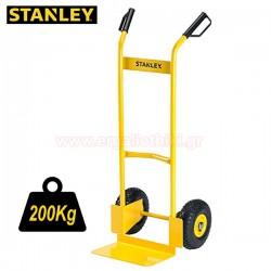 STANLEY SXWTD-HT522 Καρότσι μεταφοράς φορτίων