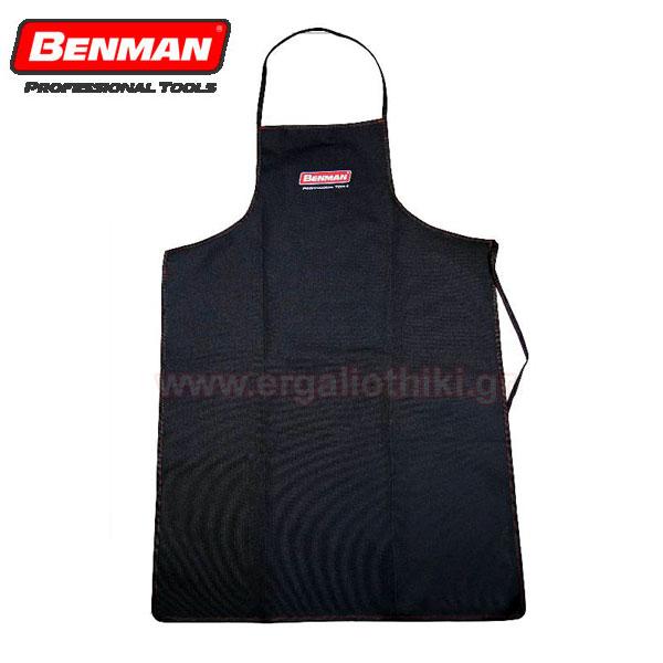 BENMAN TOOLS 38361 Ποδιά γενικής χρήσης