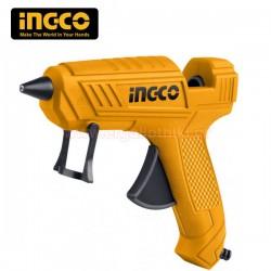 INGCO GG148 Πιστόλι θερμοκόλλησης