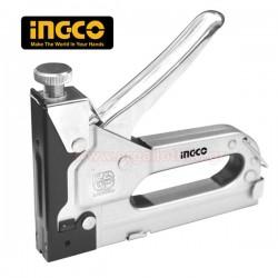 INGCO HSG1403 Καρφωτικό χειρός