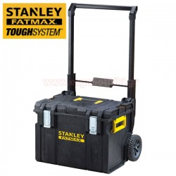 STANLEY  Tough system DS450 FMST1-75798 Tροχήλατη εργαλειοθήκη