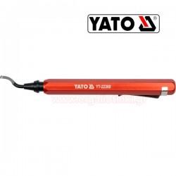 YATO YT-22360 Απογρεζωτής στυλό.