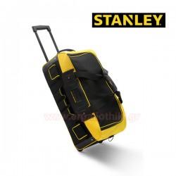 STANLEY FMST82706-1 Τροχήλατη εργαλειοθήκη ηλεκτροεργαλείων.