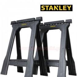 STANLEY STST 1-70355 Καβαλέτα ζεύγος.