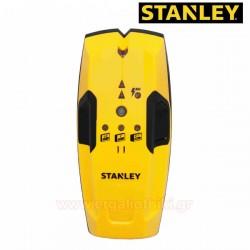STANLEY STHTO-77404 S150 Ανιχνευτής μετάλλων.