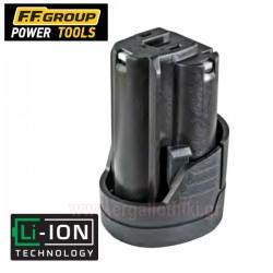 FFGROUP BLi 12V/2.0Ah Μπαταρία λιθίου (41310)